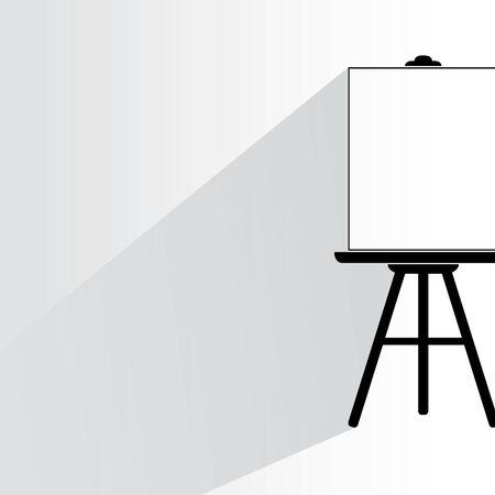artboard: art board