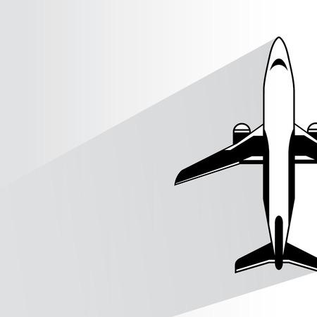 portage: plane