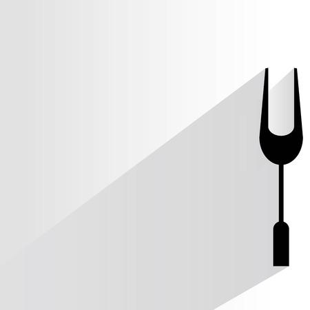 wares: fork