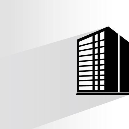 data server: data server Illustration
