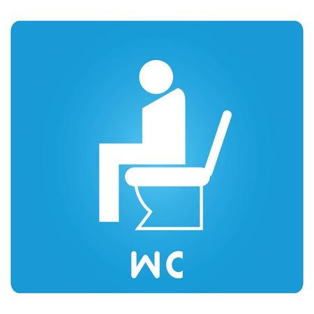 wc: wc symbol
