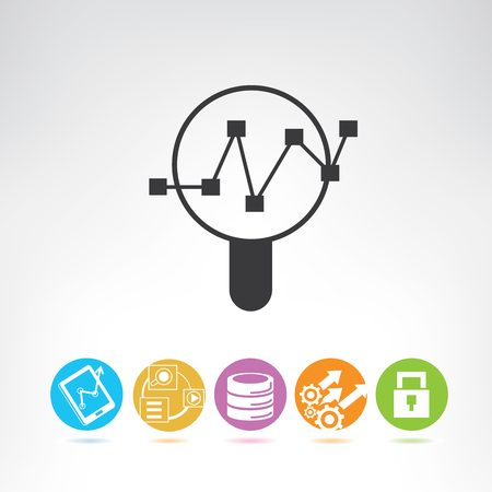 compute: data analytics