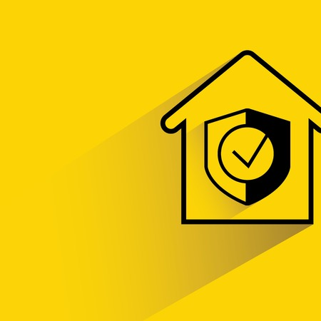 home security: home security system