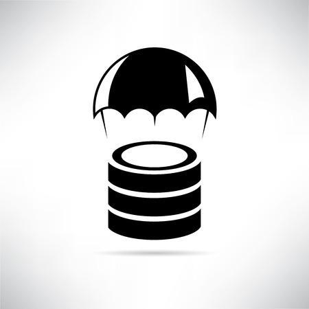 backup: database backup