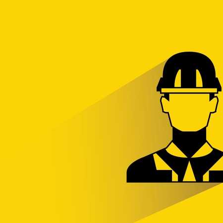 civil construction: engineer