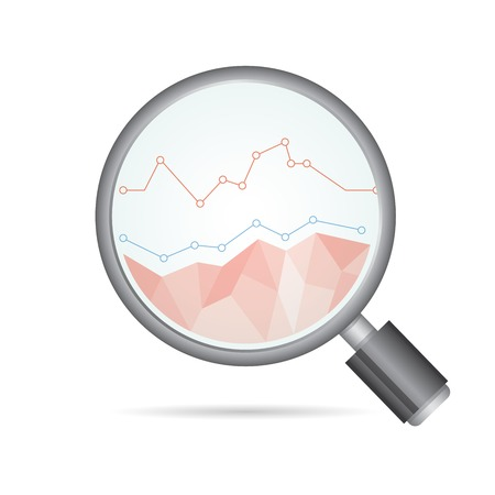criterion: analytics