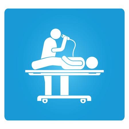 endoscopic surgery