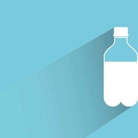 cola bottle: cola bottle
