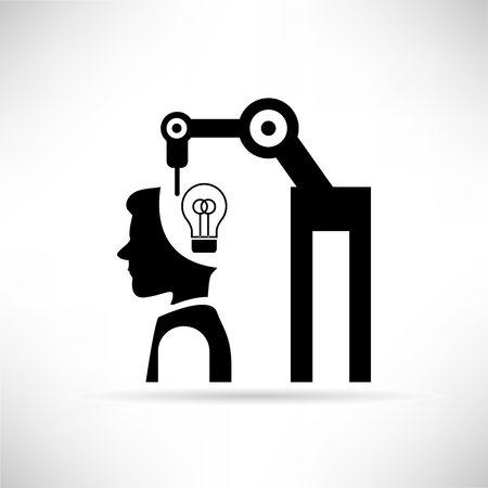 machinist: creativity