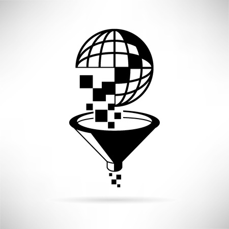criterion: data analysis