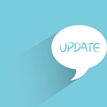 update: update