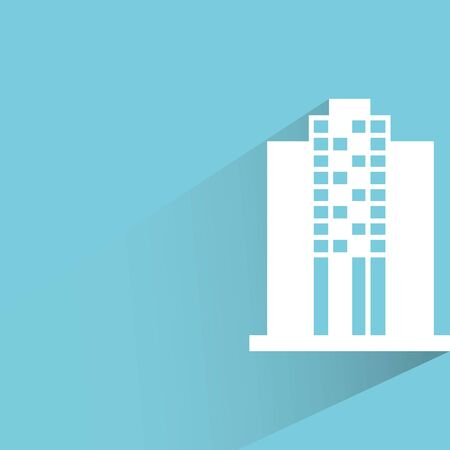building: building Illustration