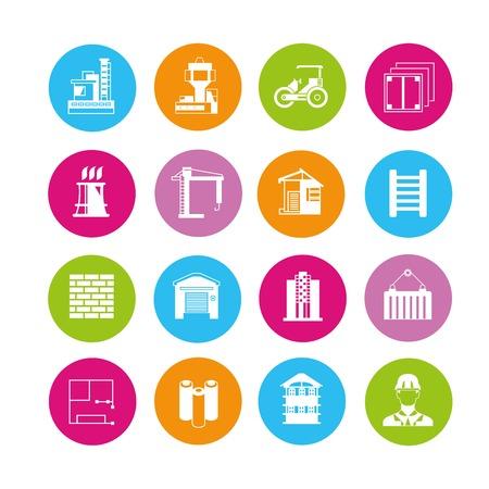 civil engineers: industry icons