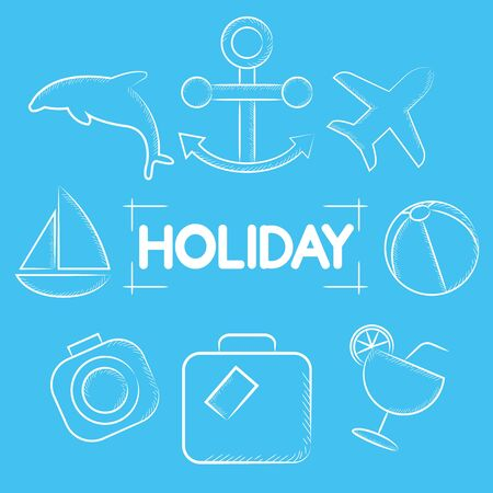 holiday: holiday