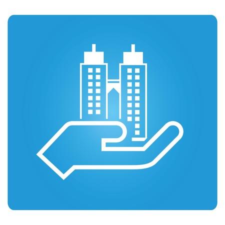 zakelijk: investeringen in vastgoed