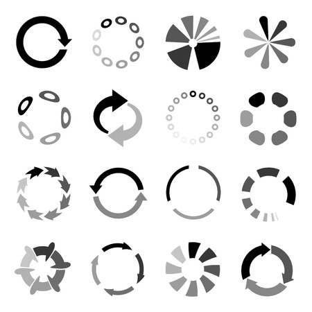 reload: reload icons