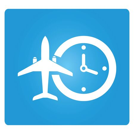 flight time management