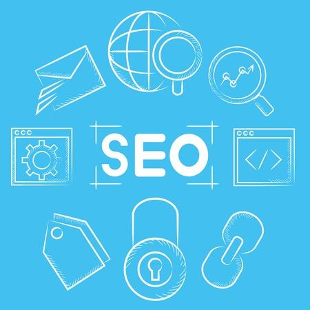 programing: search engine optimization