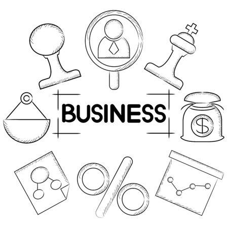 stratagem: business solution
