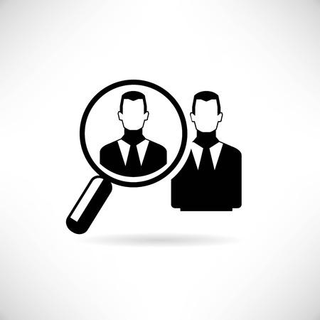 dealings: recruitment