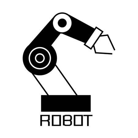 mano robotica: mano robótica