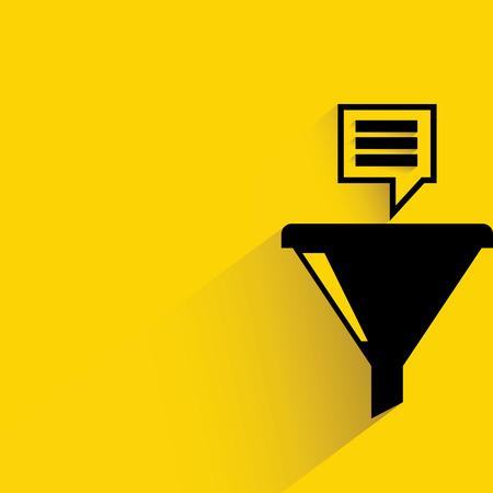 estimation: information filter Illustration