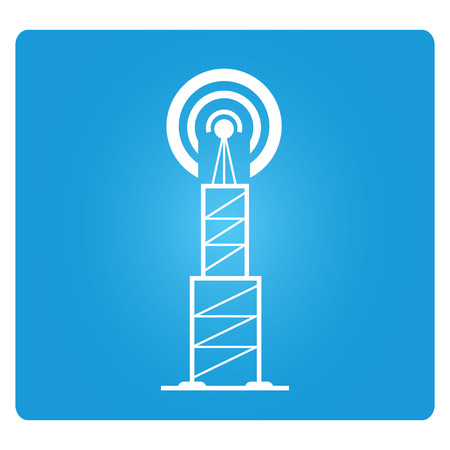 site: cell site