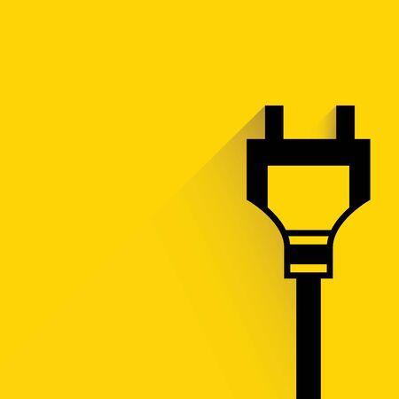 volts: plug
