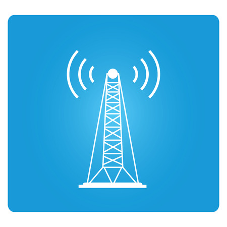 affiliation: cell site