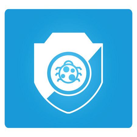virus protection: virus protection