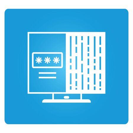 digitized: internet data security