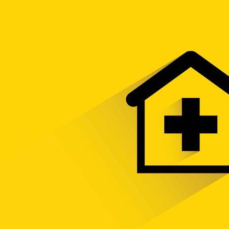 domicile: medical home