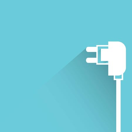 cords: plug