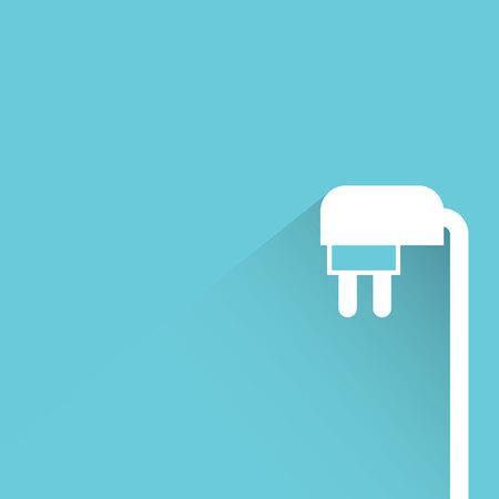 socket adapters: plug