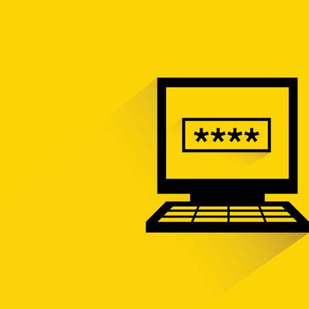 encoding: computer security