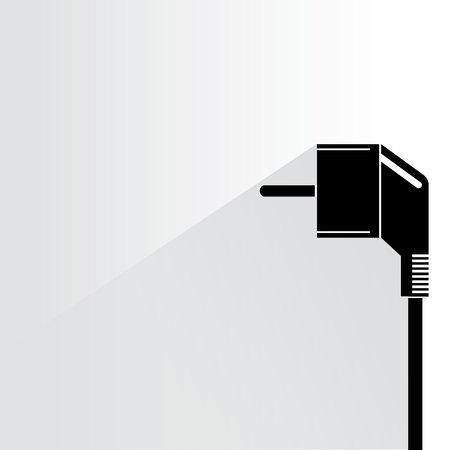 dc: plug