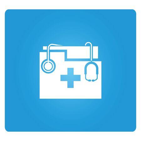 patient care: medical data