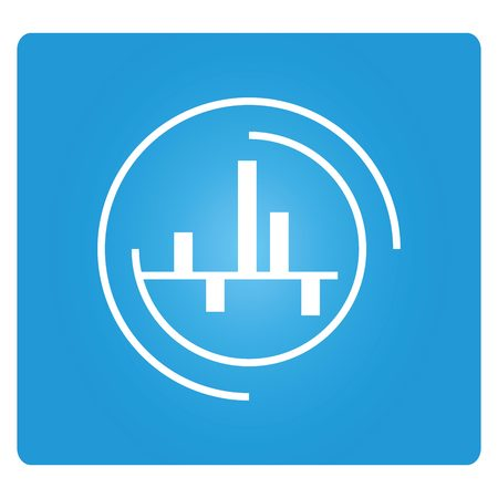 analyse: analytics