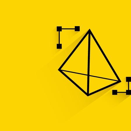 3d: 3d design