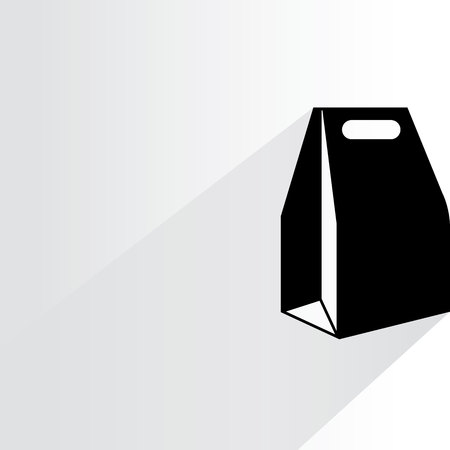 food: food bag
