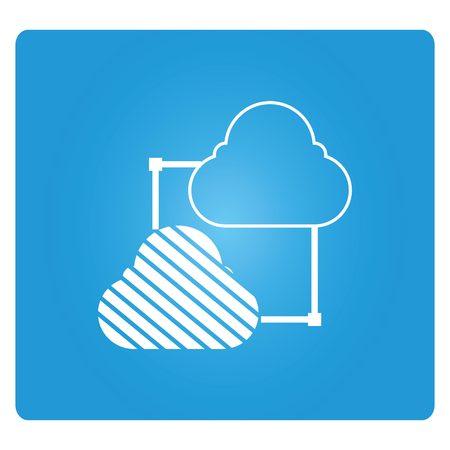 allocate: cloud sync