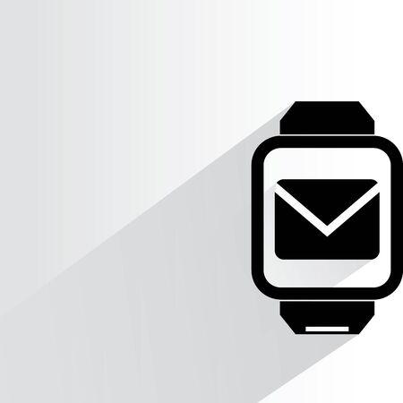 smart: smart watch