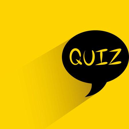 questionably: quiz
