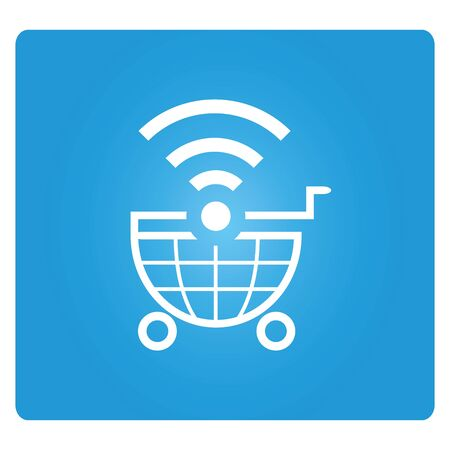 e commerce, shopping online