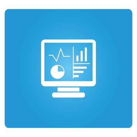 reckon: data analysis icon