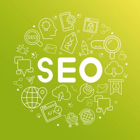criterion: search engine optimization
