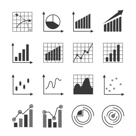 sensitivity: data icons