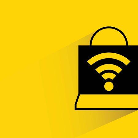 e commerce: e commerce Illustration