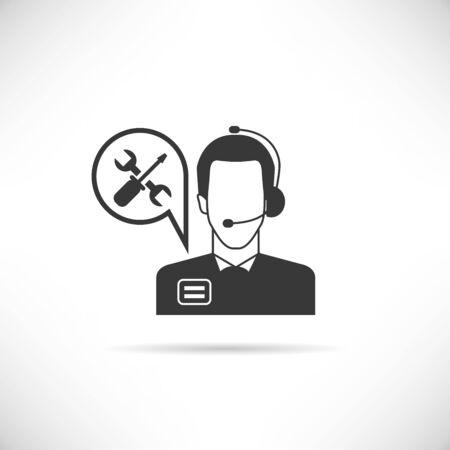 calls: call center
