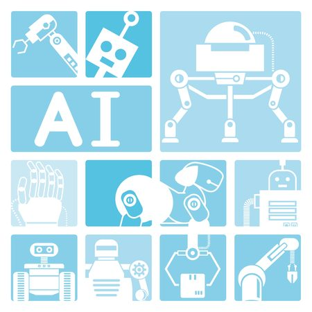 compute: artificial intelligence